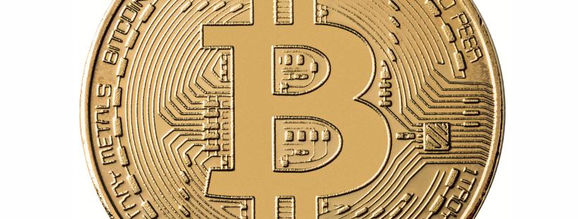 Botcoin münze